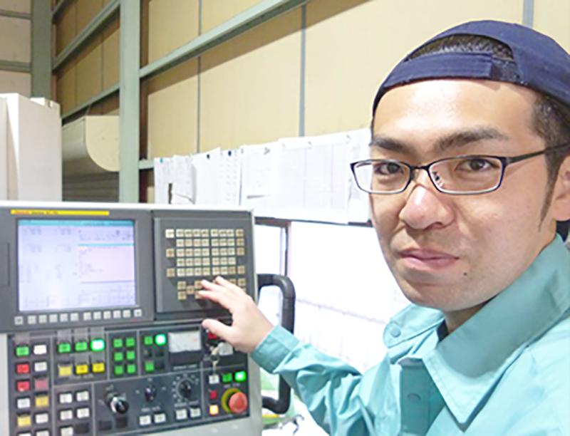 鈴木大輔さんの写真